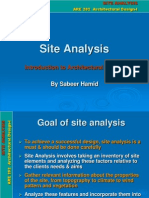 Site_Analysis_Example (1).ppt