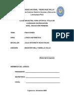 SESION DE APRENDIZAJE (2).doc