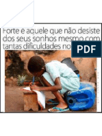 omeioambienteslides-120414144534-phpapp01