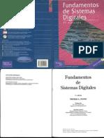 Fundamentos_Digitales