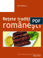 121339692 Retete de Bucatarie