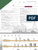 catalogo_echosline.pdf