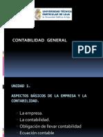 unidad1contabilidadgeneralactualizada.pptx