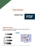 Nanotubos_decarbono