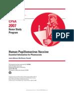 HPV_070213