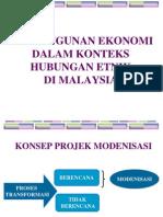 Bab 5 - Ekonomi