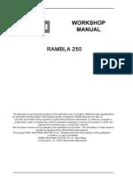 Derbi Rambla 250 (en)