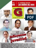EdicionG-06.pdf