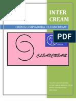 Crema Limpiadora Cleancream