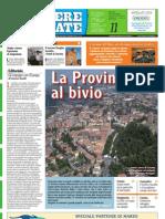 Corriere Cesenate 11-2013