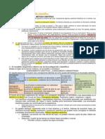El debate sobre el método científico.docx