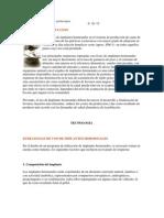Utilización de anabólicos en bovinos productores de carne.docx
