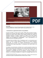 Vezub_-_Tendencias_internacionales_de_DPD.pdf