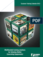 Training calendar 2012.pdf