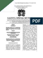 Ordenanza_Espectaculos_Publicos
