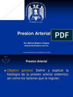 45.-Presion Arterial III