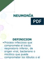 01 Neumonías