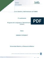 Unidad_1._Capital_humano_en_la_empresa.pdf