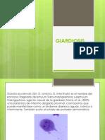 GIARDIOSIS.pptx