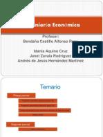 103917056 Ingenieria Economica