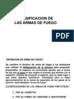 34968370 02 Clasificacion Armas