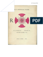 la_rose_croix_johannite.pdf