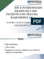 traumaraquimedular-100502222201-phpapp01