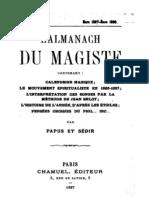 almanach_du_magiste_annee_4.pdf