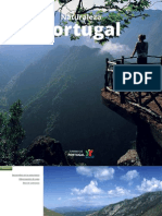 PORTUGAL - NATURALEZA [TP - SD]