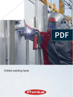 Orbital-Welding Facts En