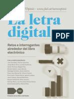 la_lletra_digital_esp.pdf