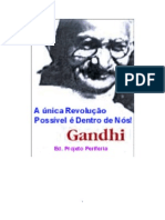 Pensamentos de Mahatma Gandhi.pdf