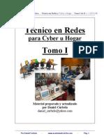 Libro I Redes Para Cyber v1.1.1 Nov2008_2