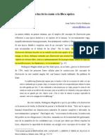 03 - De La Luz de La Razon a La Fibra Optica