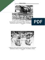 HistoricFlorida.pdf