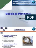 Presentación_Taller_Patrimonio