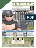 046 Periodico Armas Febrero 2013