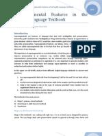 Assessment Task 3_Yadira Oceguera