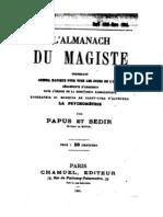 almanach_du_magiste_annee_2.pdf