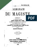 almanach_du_magiste_annee_5.pdf
