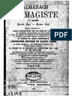 almanach_du_magiste_annee_1.pdf