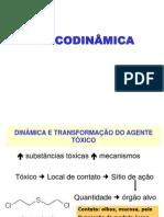Toxicologia - PARTE 3