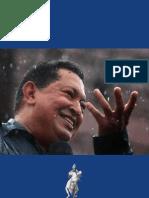 Homenaje_a_Hugo_Chávez_Frías[1].pdf