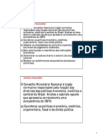 Carlosarthur Conhecimentosbancarios Completo 076 Sistema Financeiro Exercicios