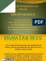 GRUMA.pptx