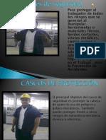 Herramientas( Omar Carreon Olvera 5205