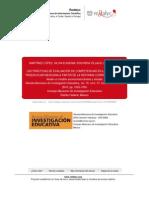 PRACTICAS DE EVALUACION DE COMPETENCIAS EN EDUCACION PREESCOLAR 2010.pdf