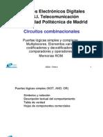 CEDG_2008-2009_TEMA4.pdf