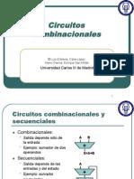Tema03.Circuitos combinacionales.pdf