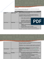 DSC_AF1_U1_FA.doc